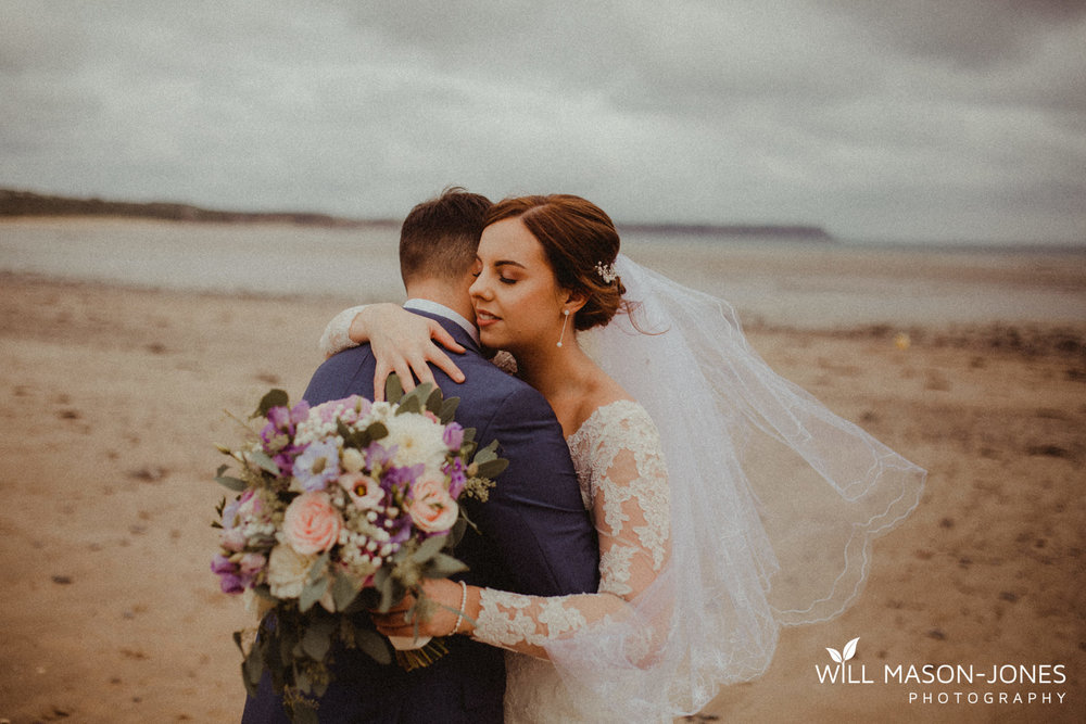 oxwich-bay-hotel-swansea-wedding-beach-portraits-photographers-1.jpg