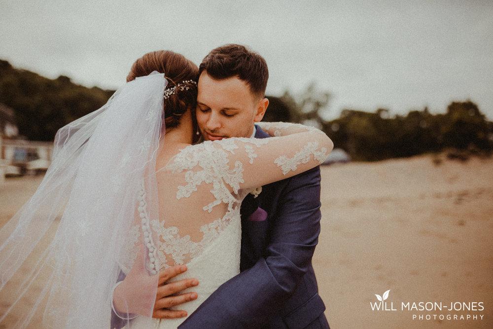 oxwich-bay-hotel-swansea-wedding-beach-portraits-photographers-3.jpg