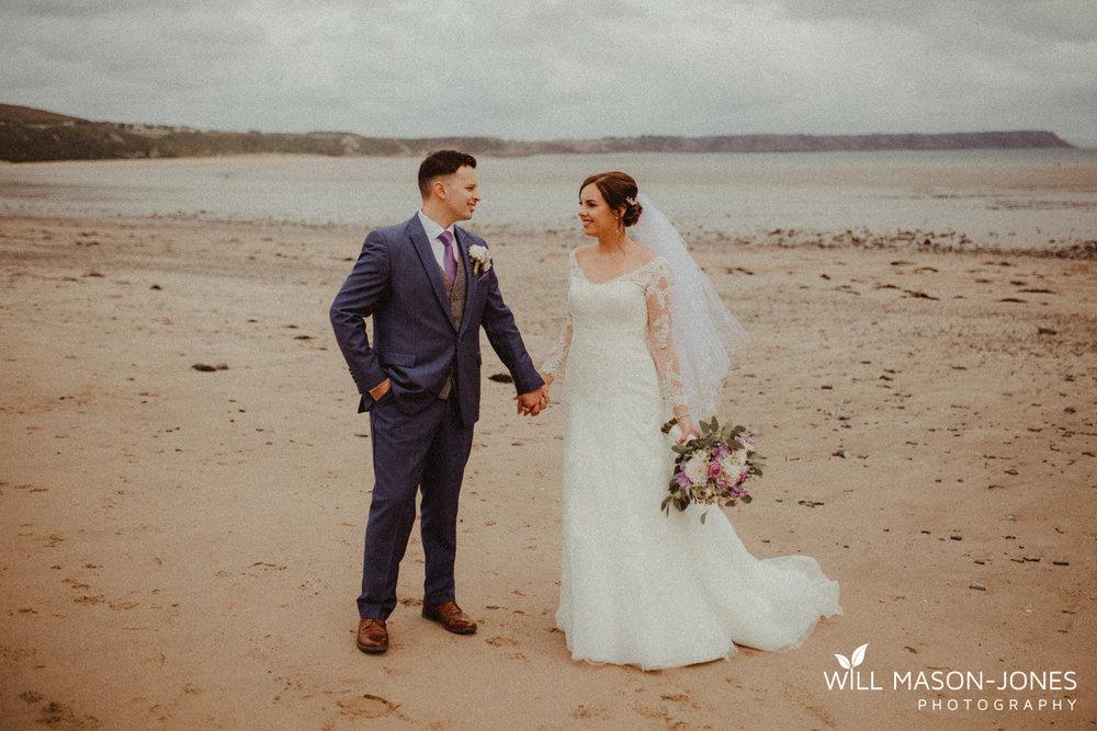 oxwich-bay-hotel-swansea-wedding-beach-portraits-photographers-4.jpg