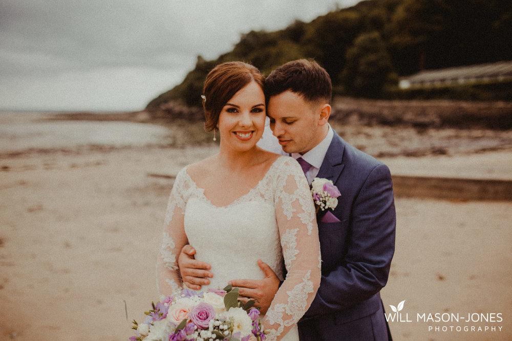 oxwich-bay-hotel-swansea-wedding-beach-portraits-photographers-7.jpg