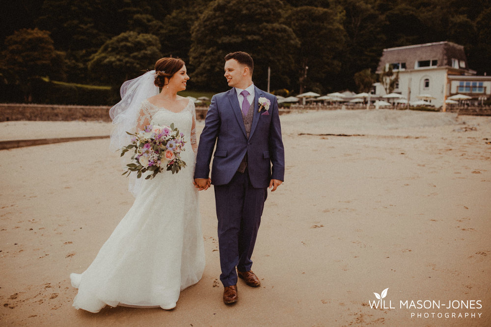 oxwich-bay-hotel-swansea-wedding-beach-portraits-photographers-8.jpg
