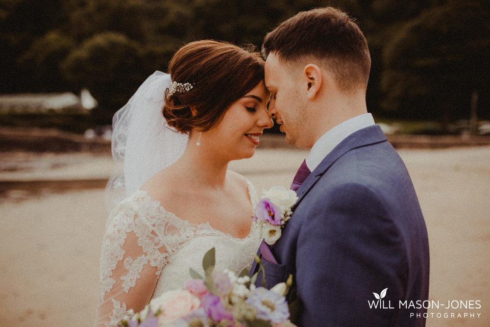 oxwich-bay-hotel-swansea-wedding-beach-portraits-photographers-10.jpg