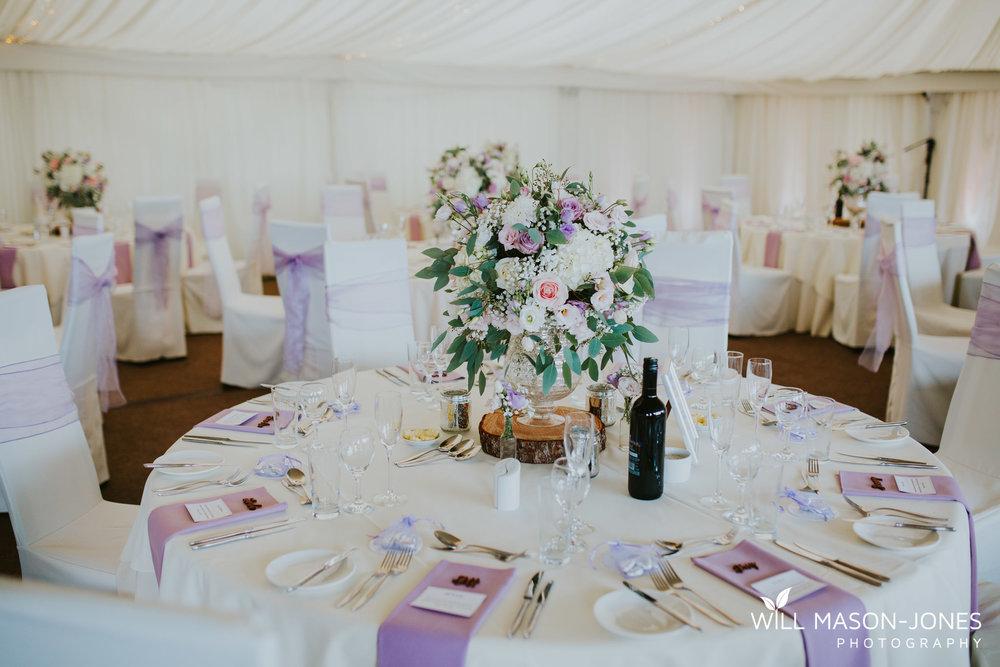oxwich-bay-hotel-swansea-wedding-marquee-reception-photographers-1.jpg