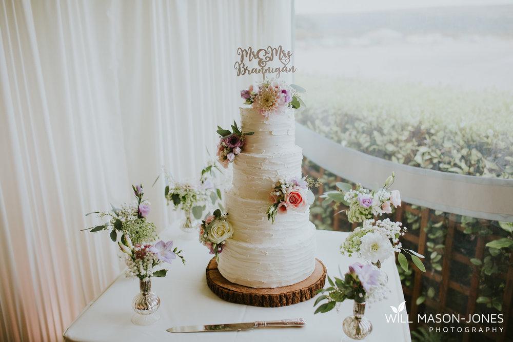 oxwich-bay-hotel-swansea-wedding-marquee-reception-photographers-2.jpg
