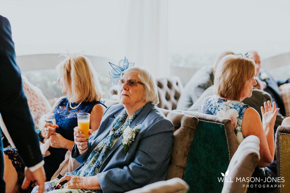 oxwich-bay-hotel-swansea-wedding-marquee-reception-photographers-4.jpg