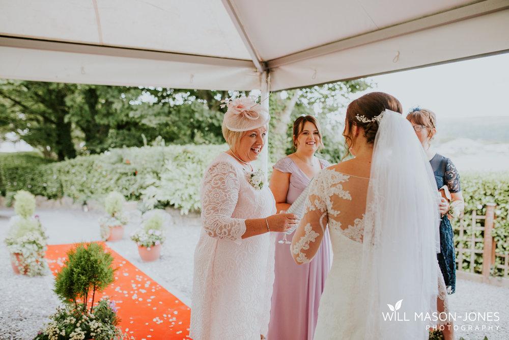 oxwich-bay-hotel-swansea-wedding-marquee-reception-photographers-7.jpg