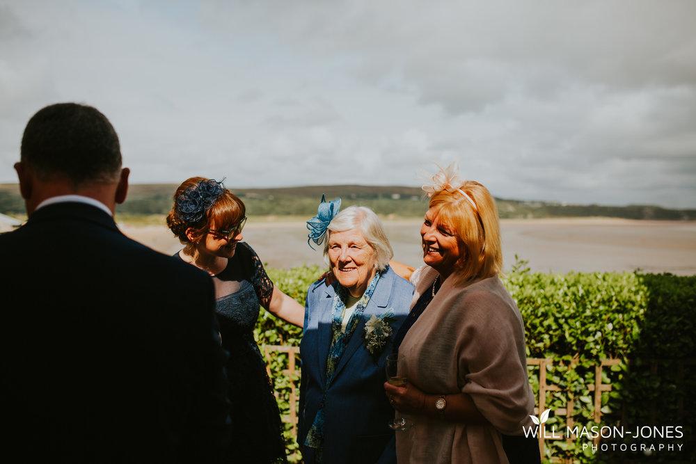 oxwich-bay-hotel-swansea-wedding-marquee-reception-photographers-8.jpg