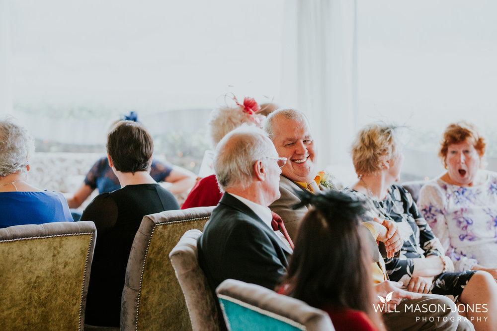 oxwich-bay-hotel-swansea-wedding-marquee-reception-photographers-12.jpg