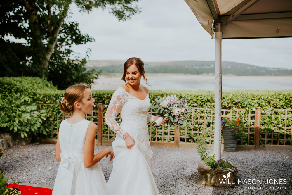 oxwich-bay-hotel-swansea-wedding-marquee-reception-photographers-13.jpg