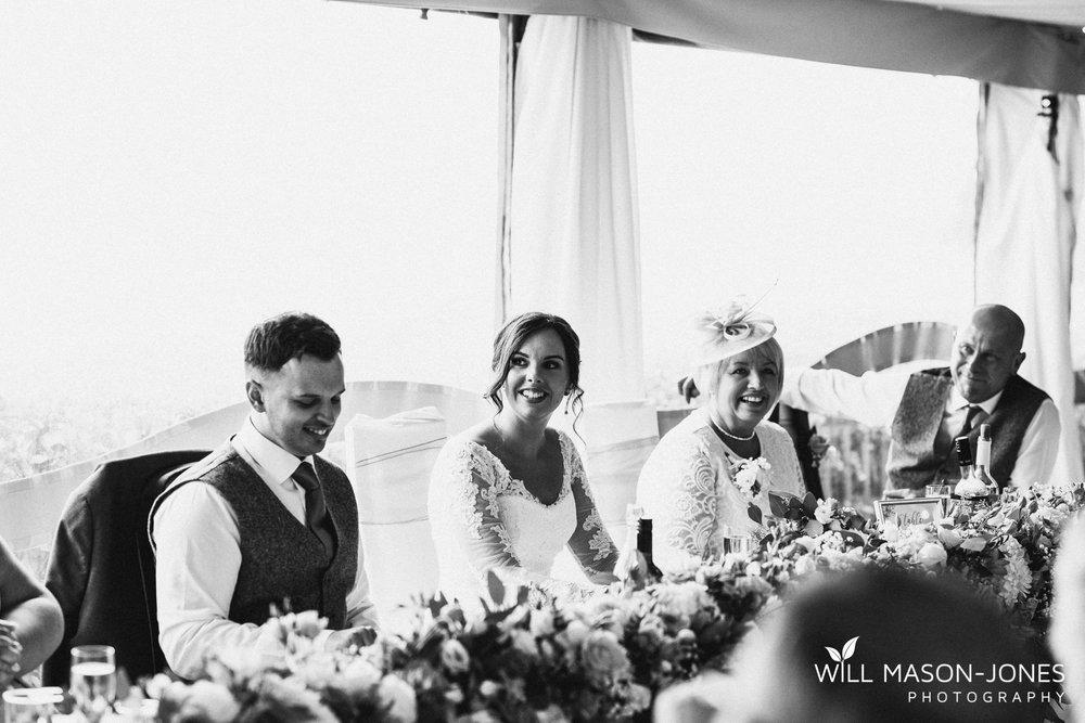 oxwich-bay-hotel-swansea-wedding-marquee-reception-photographers-14.jpg