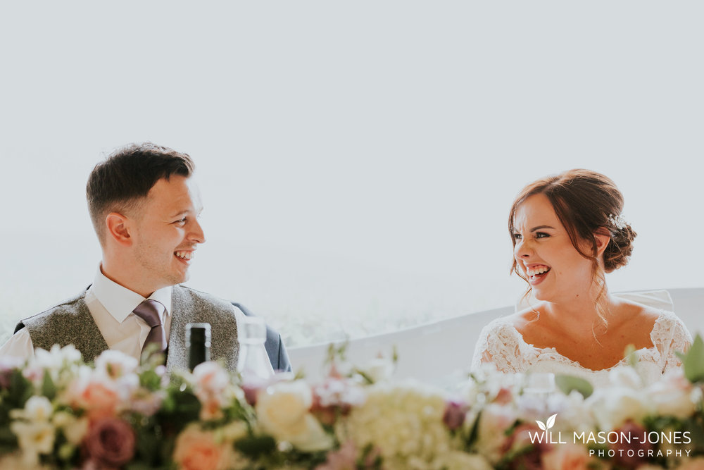 oxwich-bay-hotel-swansea-wedding-marquee-reception-photographers-15.jpg