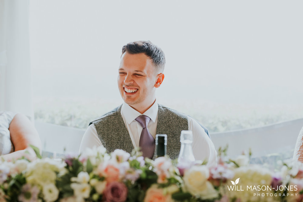 oxwich-bay-hotel-swansea-wedding-marquee-reception-photographers-16.jpg