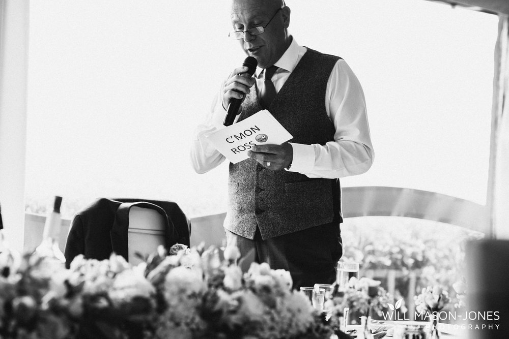 oxwich-bay-hotel-swansea-wedding-marquee-reception-photographers-17.jpg
