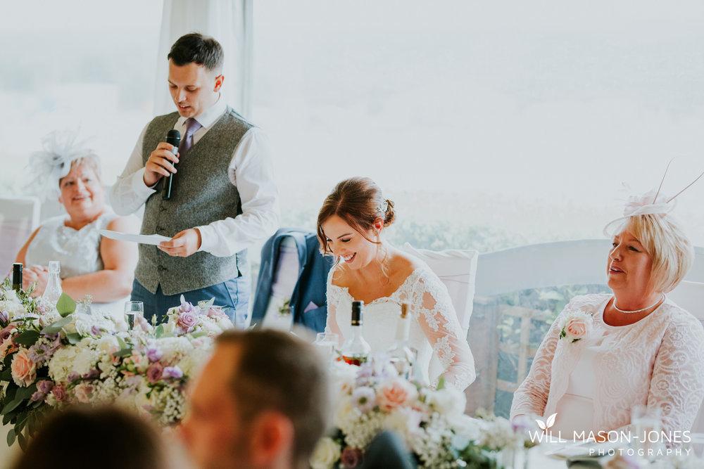 oxwich-bay-hotel-swansea-wedding-marquee-reception-photographers-18.jpg