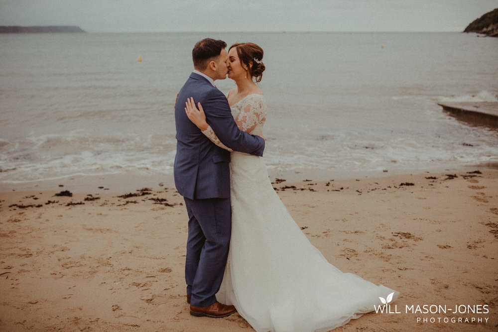 oxwich-bay-hotel-swansea-wedding-sunset-beach-natural-relaxed-photographers-1.jpg