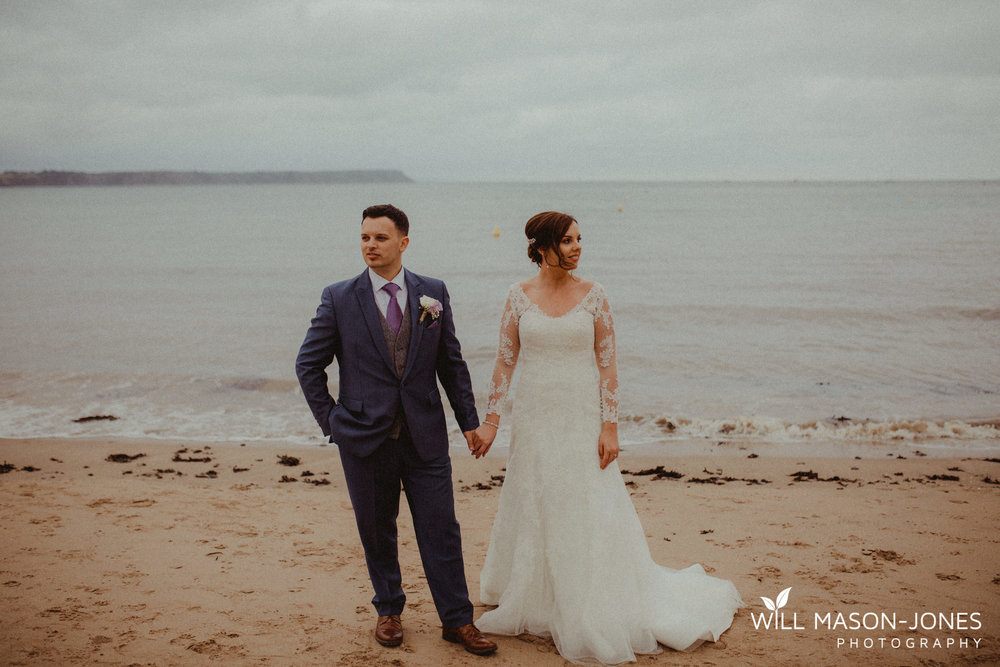 oxwich-bay-hotel-swansea-wedding-sunset-beach-natural-relaxed-photographers-7.jpg