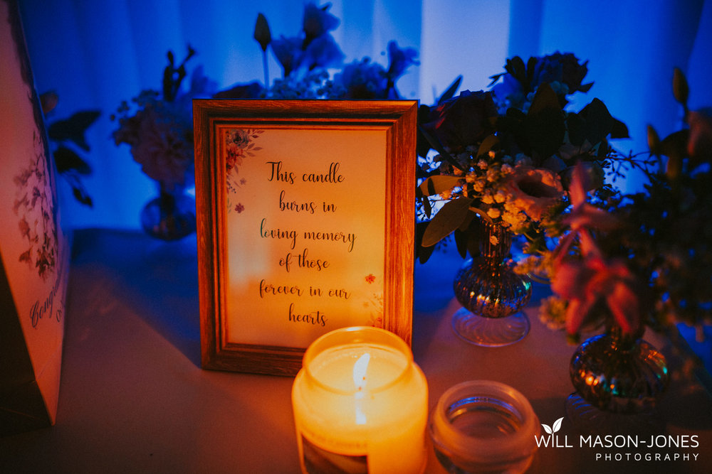 oxwich-bay-hotel-swansea-wedding-fun-dancefloor-colourful-photographers-2.jpg