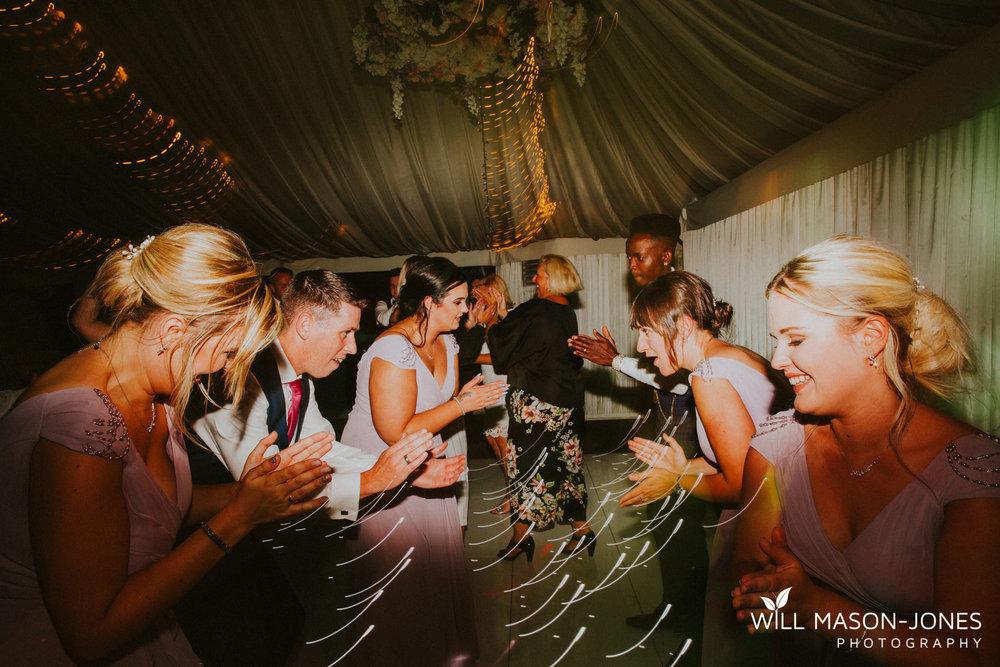 oxwich-bay-hotel-swansea-wedding-fun-dancefloor-colourful-photographers-22.jpg