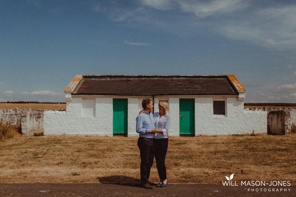 swansea-cardiff-pre-wedding-photographer-nash-point-lighthouse-llantwit-major-73.jpg
