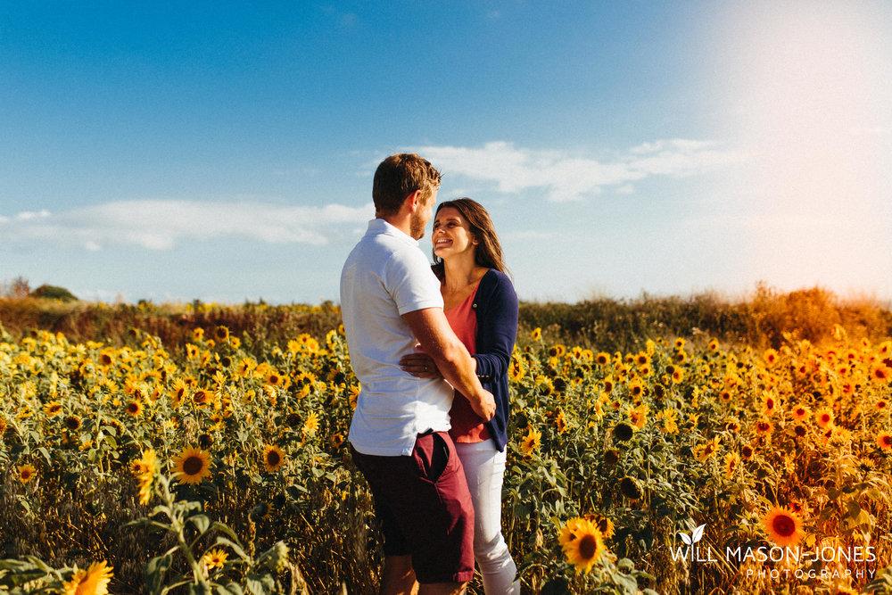 catrin-&-alex-Pre-Wedding-16.jpg