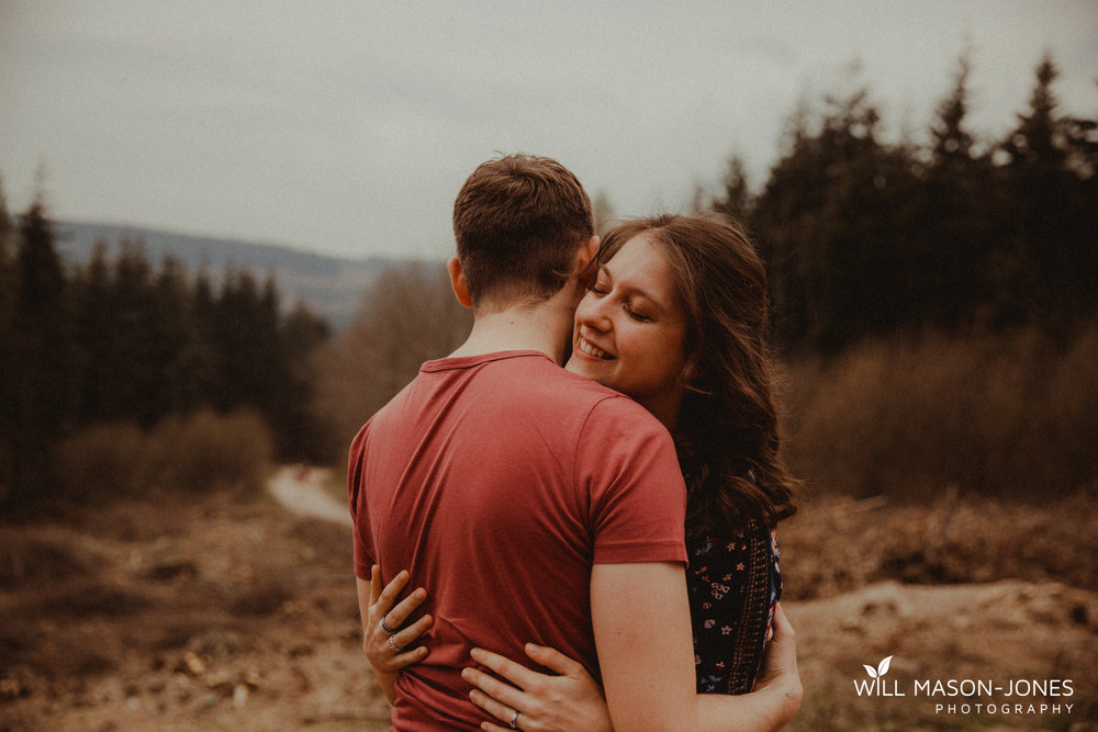 Sarah&Mike-Pre-wedding-final-marked-310.jpg