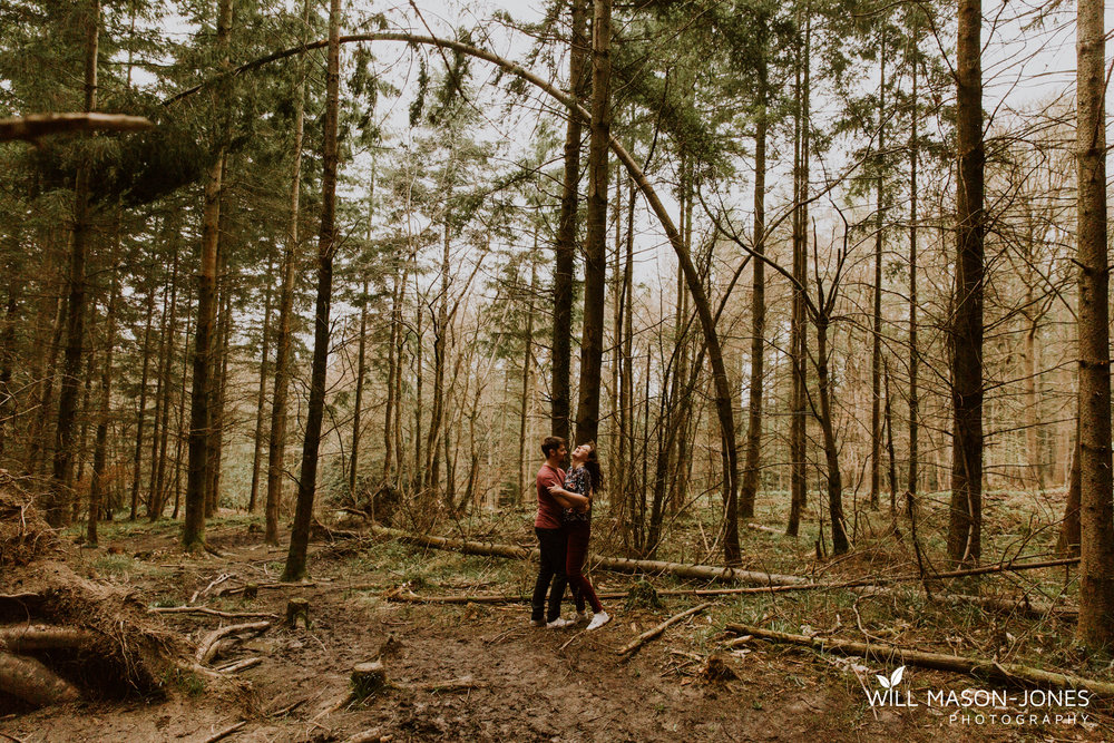Sarah&Mike-Pre-wedding-final-marked-313.jpg