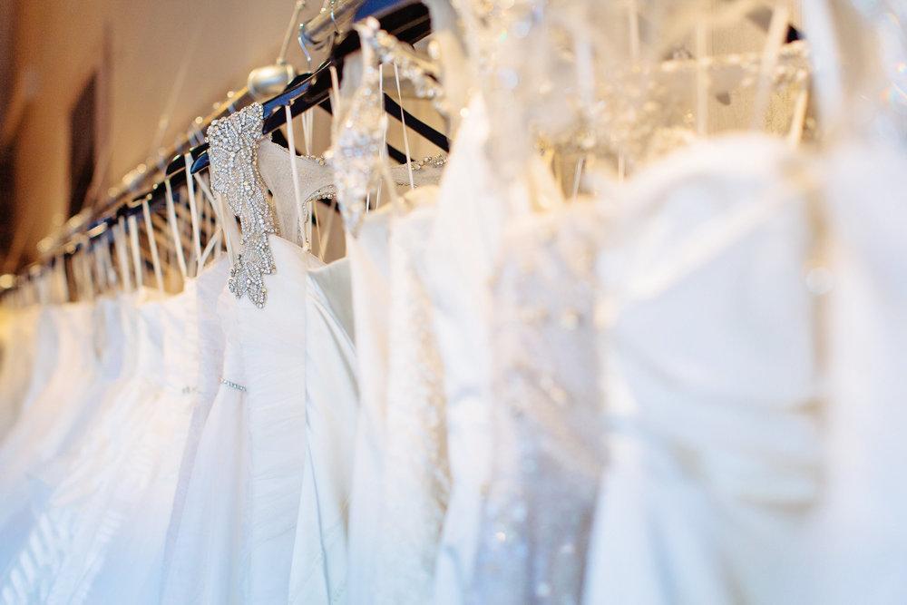 Haute Bride-grand opening-0001.jpg