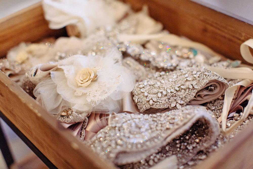 Haute Bride-grand opening-0025.jpg