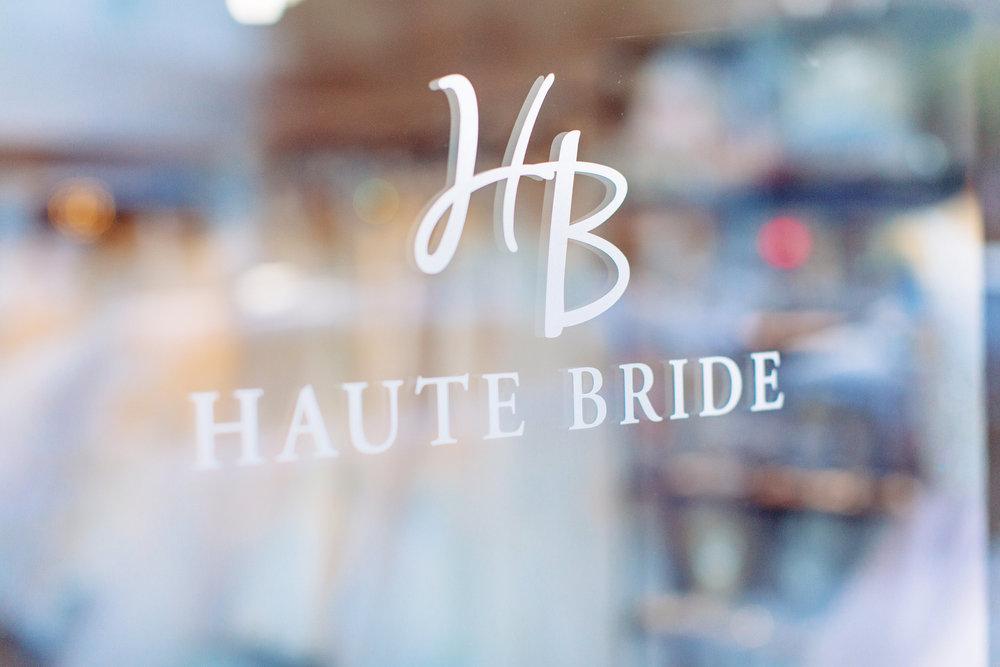 Haute Bride-grand opening-0032.jpg
