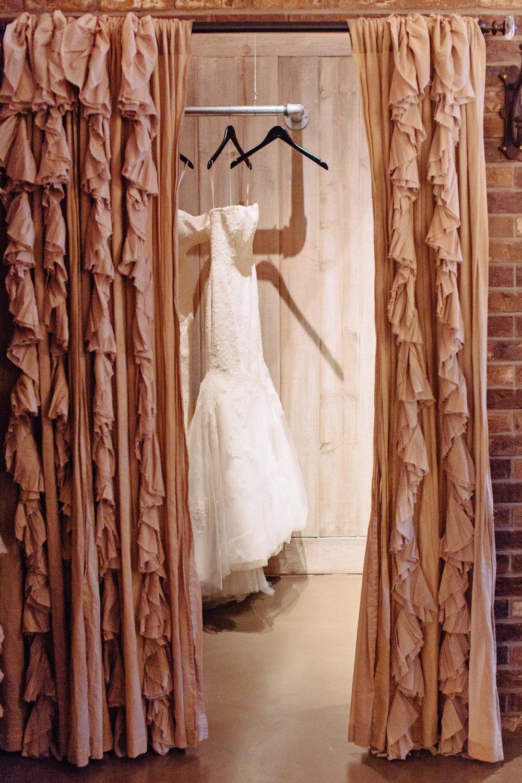 Haute Bride-grand opening-0030.jpg