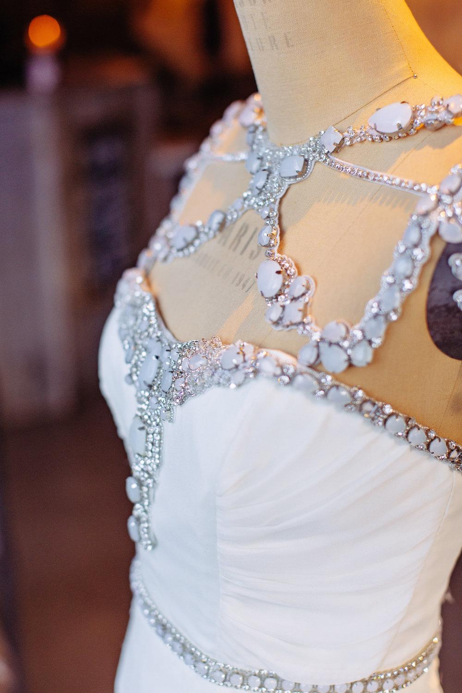 Haute Bride-grand opening-0042.jpg