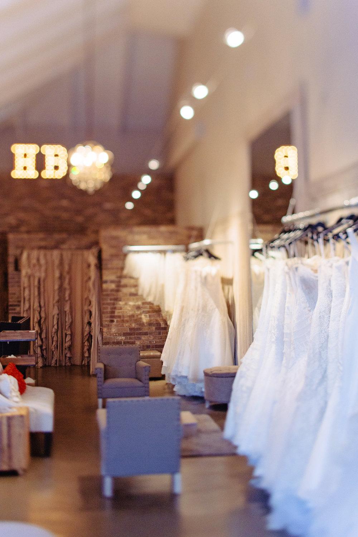 Haute Bride-grand opening-0053.jpg
