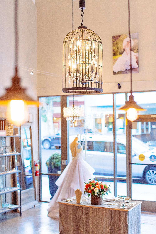 Haute Bride-grand opening-0062.jpg