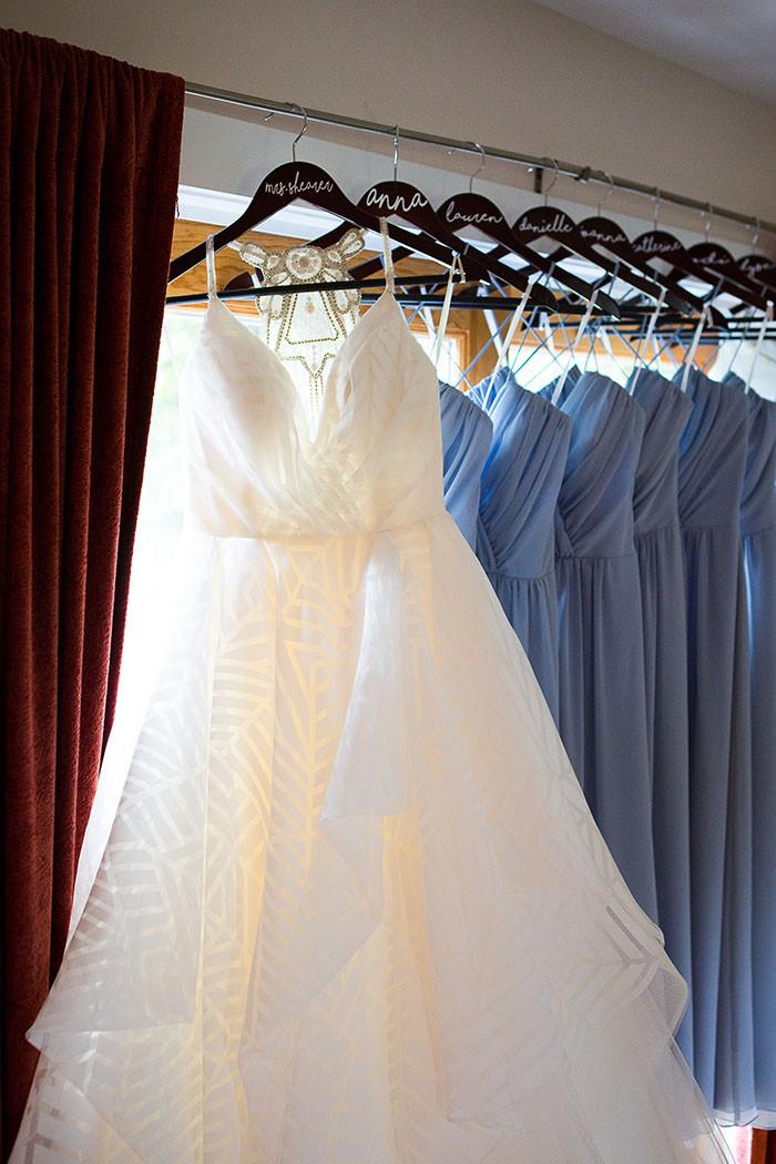 2-Modern-Southern-Charm-Wedding.jpg