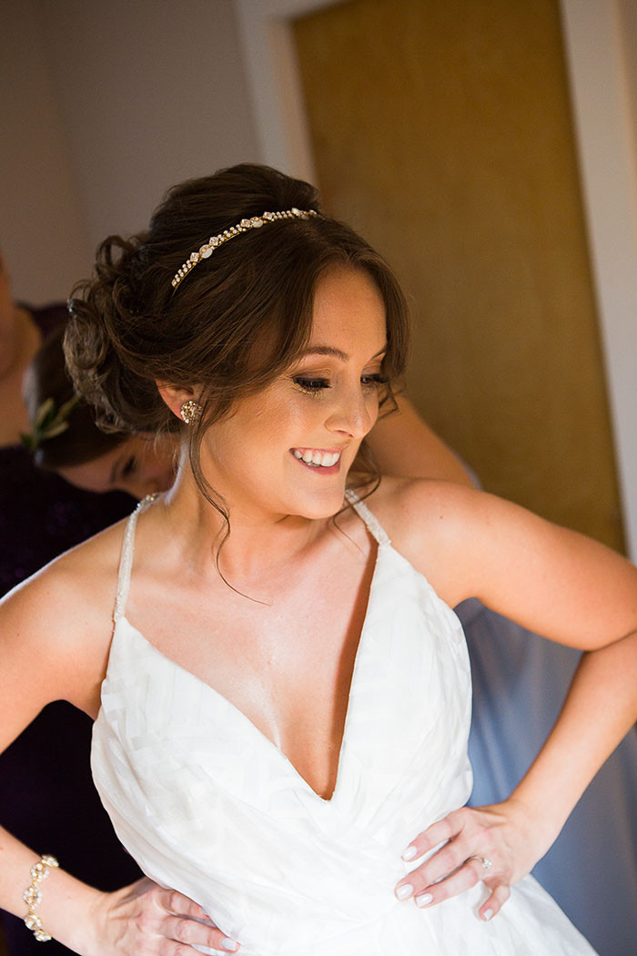 8-Modern-Southern-Charm-Wedding.jpg