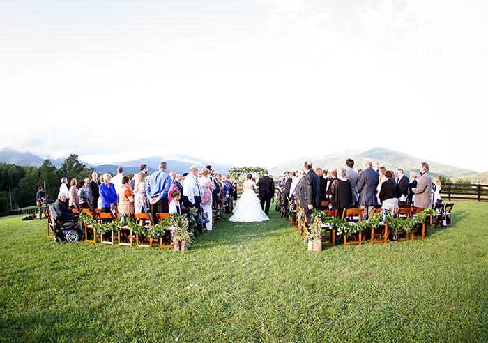20-Modern-Southern-Charm-Wedding.jpg