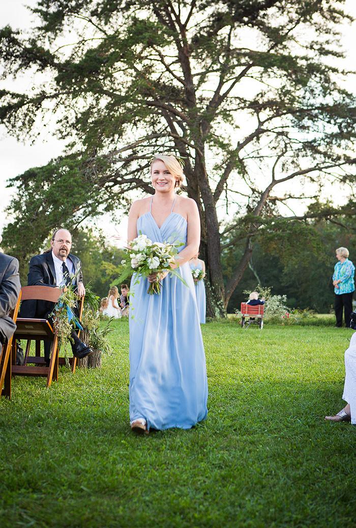19-Modern-Southern-Charm-Wedding.jpg