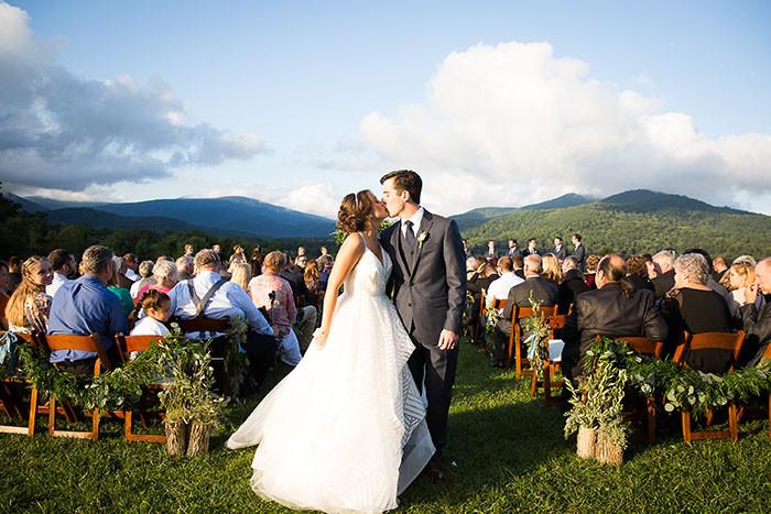 24-Modern-Southern-Charm-Wedding.jpg