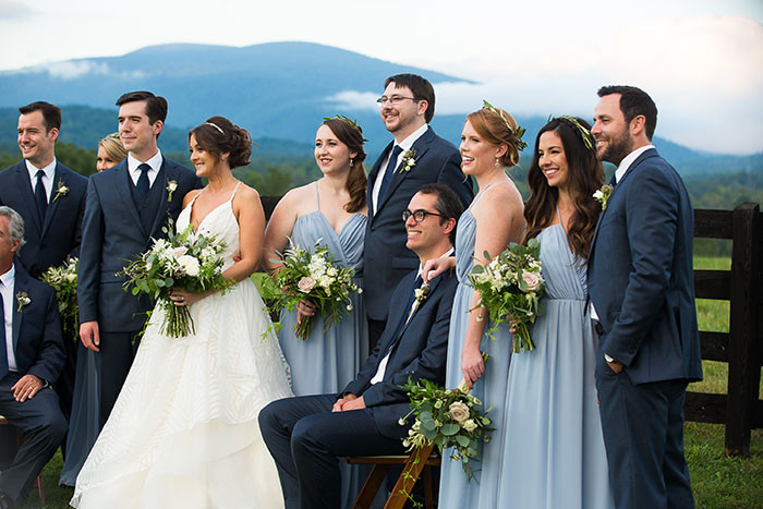 25-Modern-Southern-Charm-Wedding.jpg