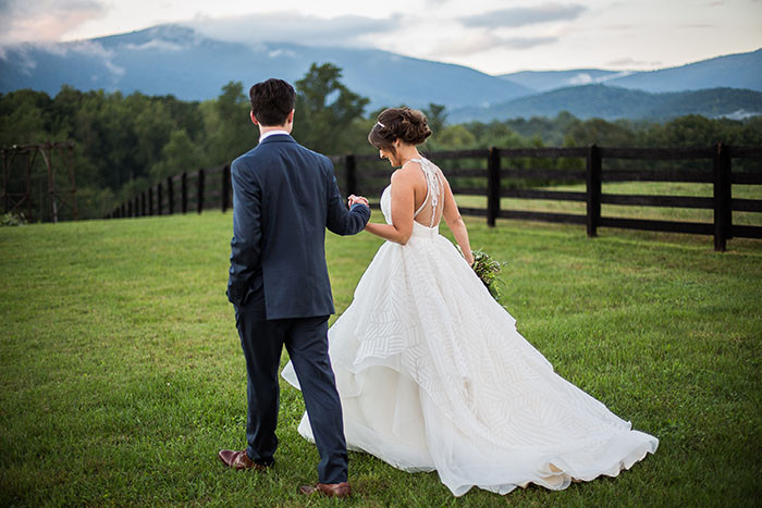 27-Modern-Southern-Charm-Wedding.jpg