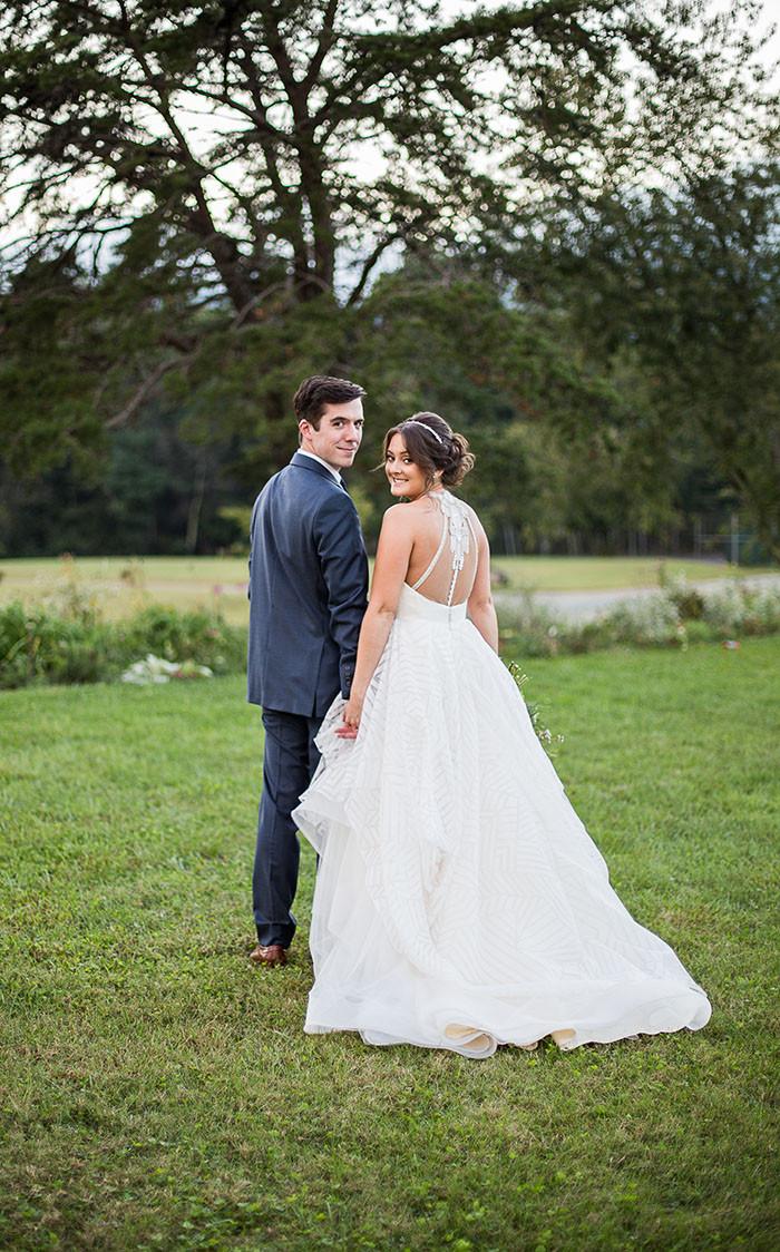 28-Modern-Southern-Charm-Wedding.jpg