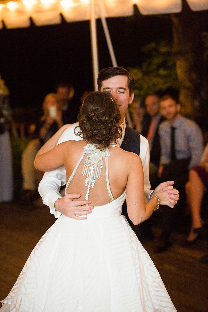 33-Modern-Southern-Charm-Wedding.jpg