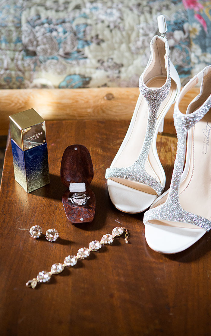 4-Modern-Southern-Charm-Wedding.jpg