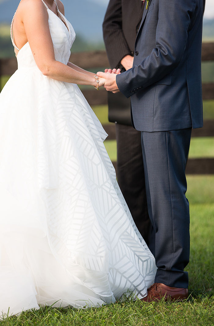 16-Modern-Southern-Charm-Wedding.jpg