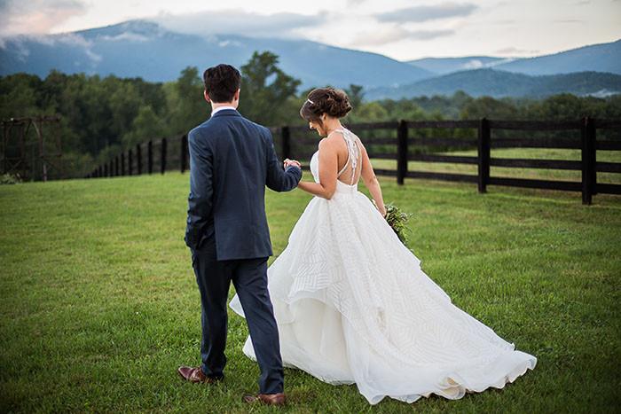 17-Modern-Southern-Charm-Wedding.jpg