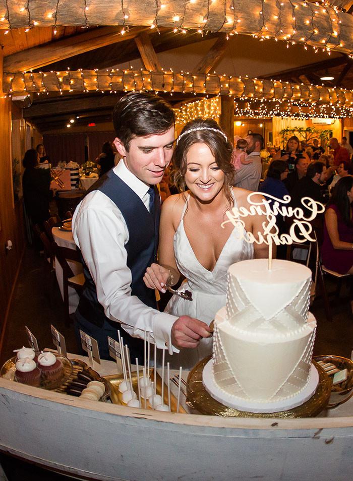 21-Modern-Southern-Charm-Wedding.jpg