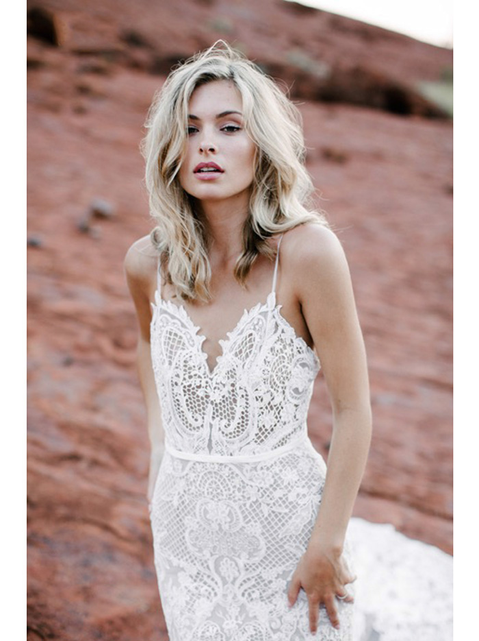 made-with-love-bridal-luxe-Ella.jpg