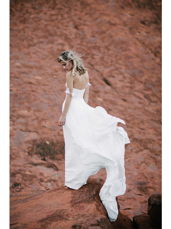 made-with-love-bridal-luxe-Lulu.jpg