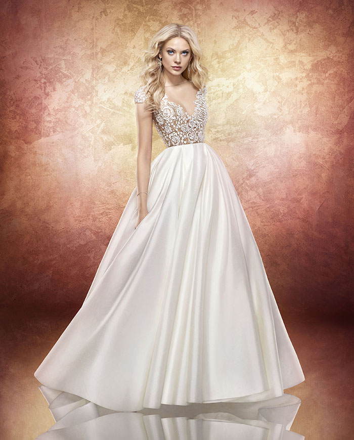 46bf424e5a720 BLOG — HAUTE BRIDE™ | San Francisco Bay Area Wedding Dress Boutique ...