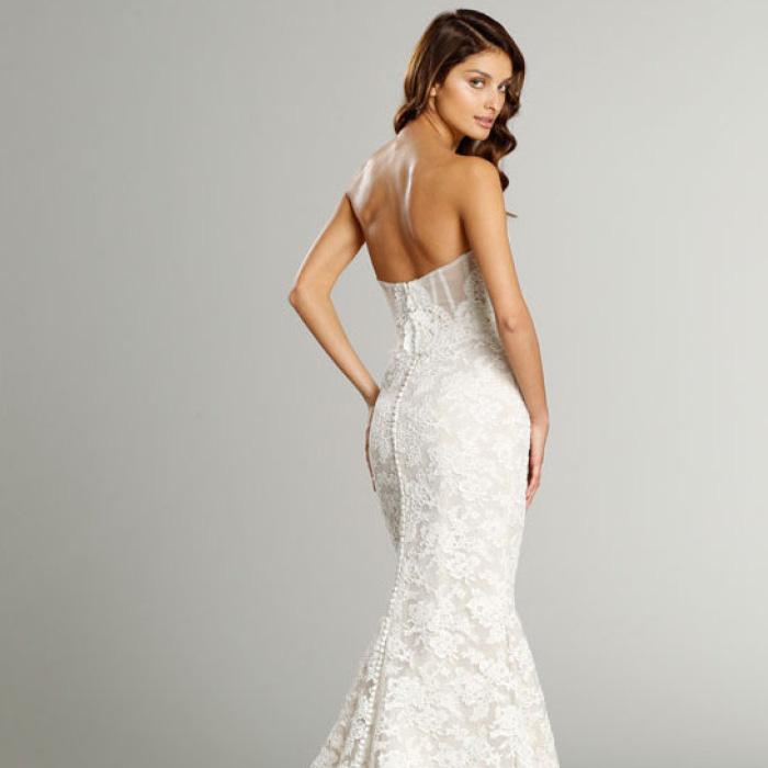 alvina-valenta-bridal-alencon-lace-trumpet-sparkle-strapless-sweetheart-neckline-sheer-corset-back-9553_x8.jpg